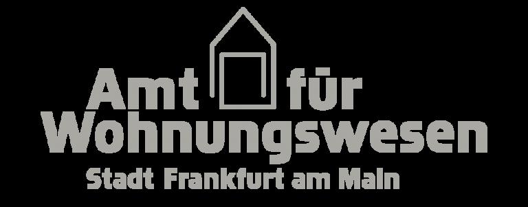 Genossenschaftliche Immobilienagentur Frankfurt am Main